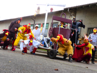 la-cantine-carnaval-2020-groupe-char